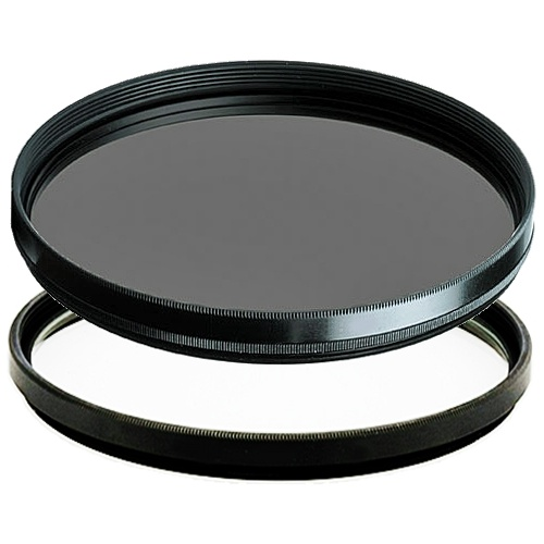 FOMEI set filtrů UV + PL-C 62mm